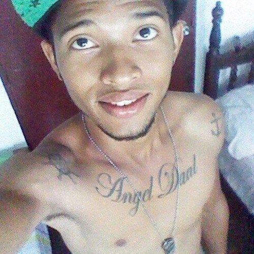 angeldaal's avatar