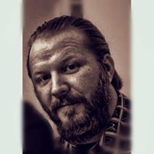 Morten Svinkløv's avatar