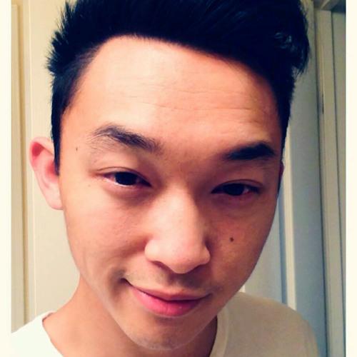 jazzwell's avatar