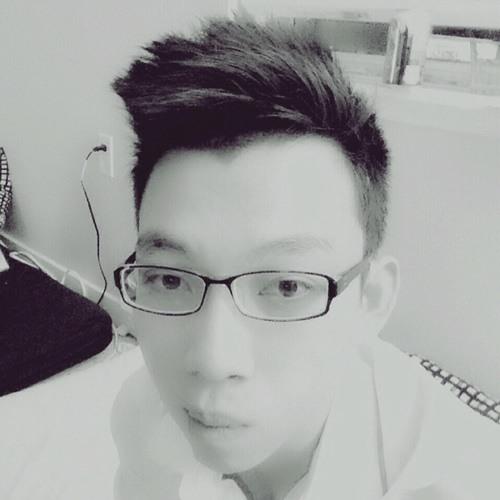 Đại Nghĩa Trịnh's avatar