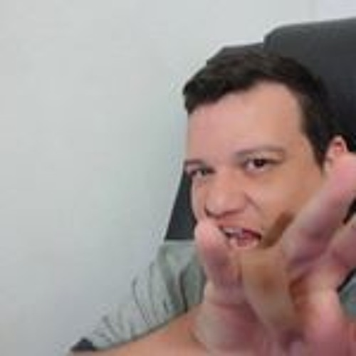 Alan Henrique Mohamed's avatar
