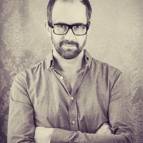 Etienne Gauthier's avatar