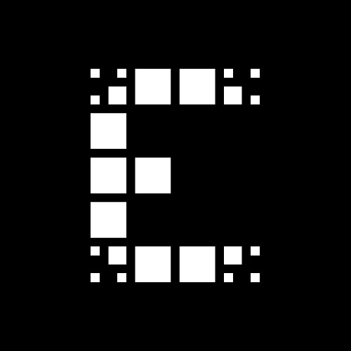 Song Exploder's avatar