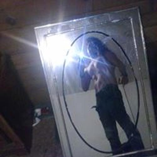 Joshua Hembree 1's avatar
