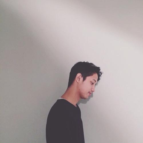 bibirjahe's avatar