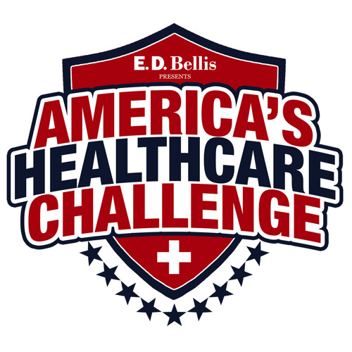 E.D. Bellis's avatar