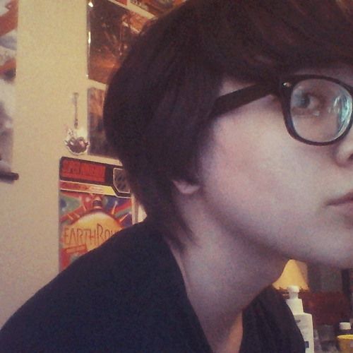 circuitbored's avatar