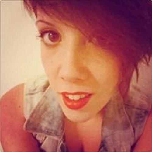 Lorena Blasco Muñoz's avatar