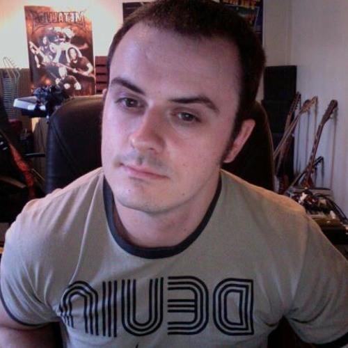RisingOceans's avatar