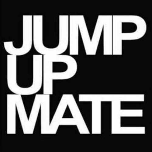 JumpUpMate's avatar