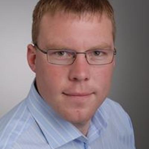 Steffen Görges's avatar