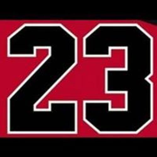 Noah Anderson 34's avatar