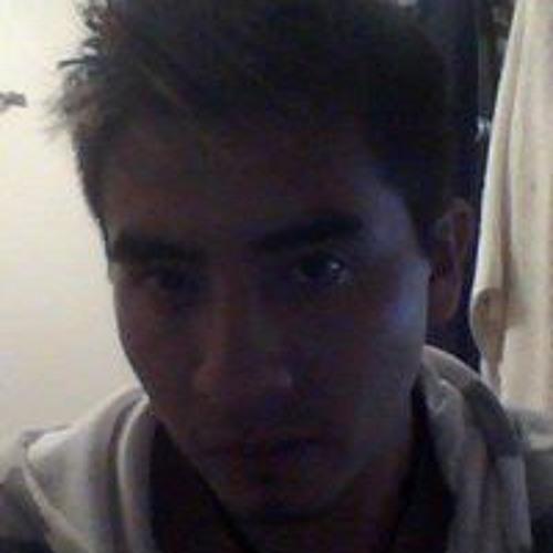 Cry Tru's avatar