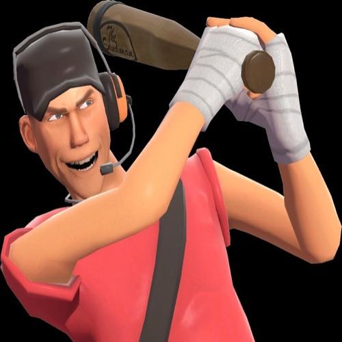 lakobjimbert's avatar