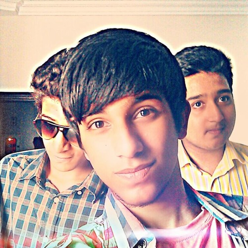 Muhammad Annas 4's avatar