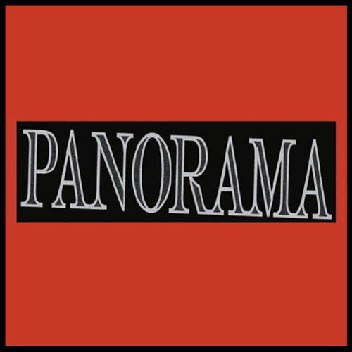 Panorama(1500Hours)'s avatar