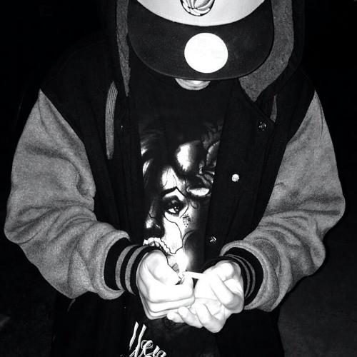strictly_kush's avatar