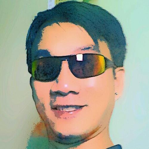 user735236098's avatar