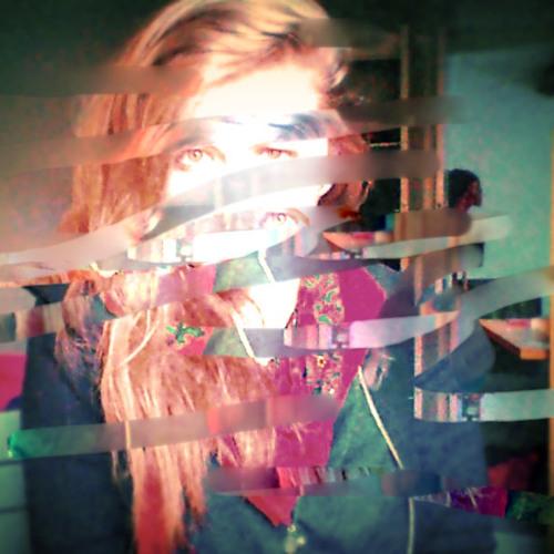 Avril Lavigne-Innocence