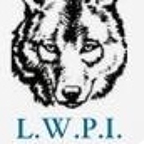 Lone Wolf Paranormal Inv.'s avatar