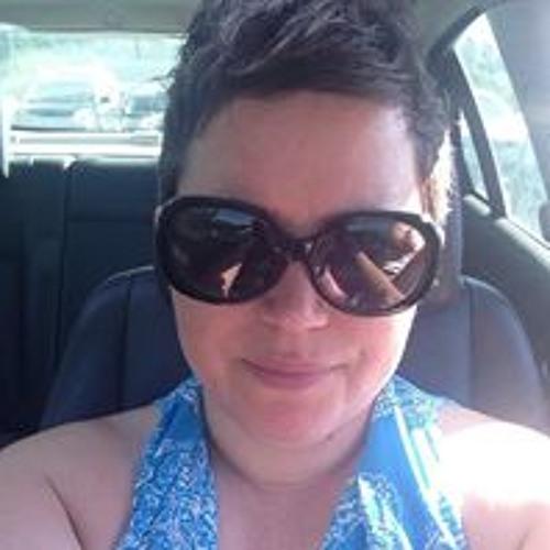 Leah McCoy's avatar