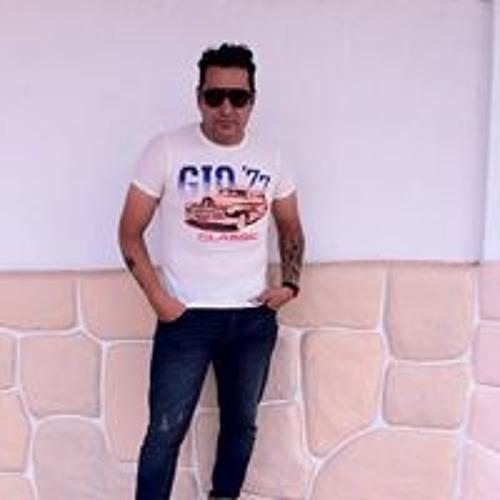 Daniel Osorno 1's avatar