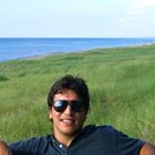rscastro2003's avatar