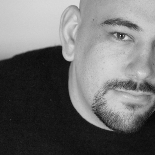 Gabriel Dunn Voice Overs's avatar