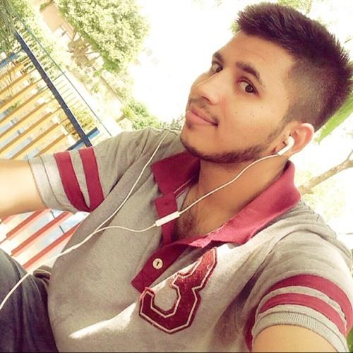 Nouman Faheem's avatar