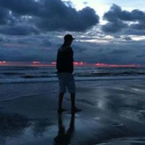 Youri de Jonge's avatar