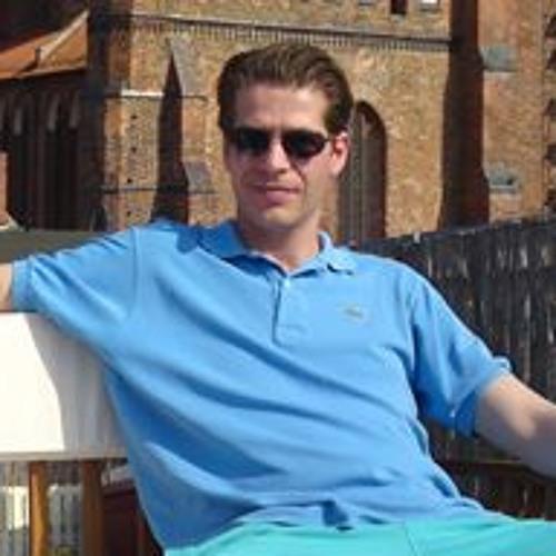 Guido Kempke's avatar