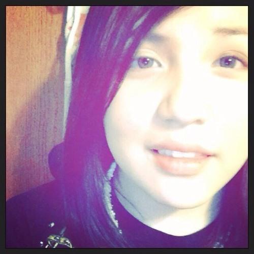 Maxine_24's avatar
