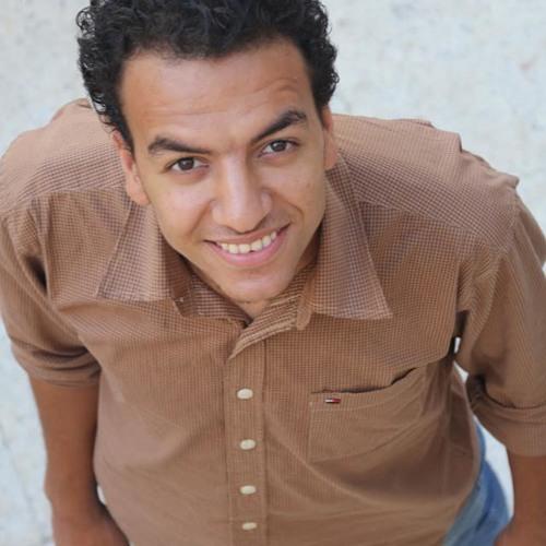 amar ahmed007's avatar