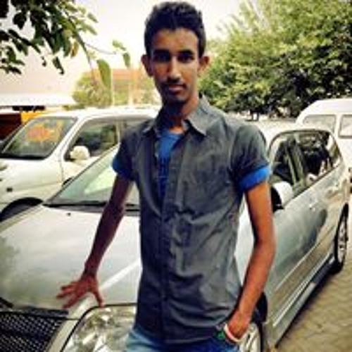 Mehar Hasan's avatar