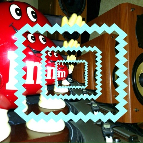 * M,Pi Ro *'s avatar