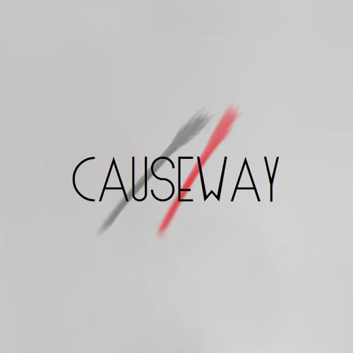 Causeway (Official)'s avatar