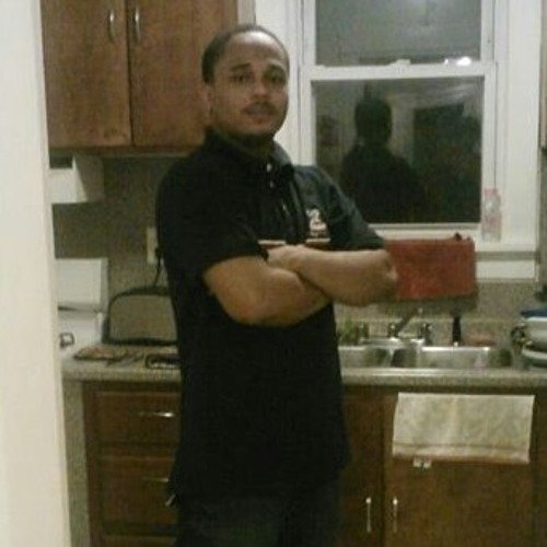 redd87's avatar