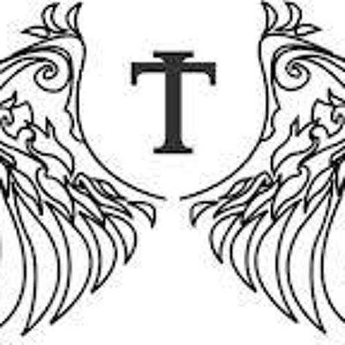 DJ TúJerry InTheMix's avatar