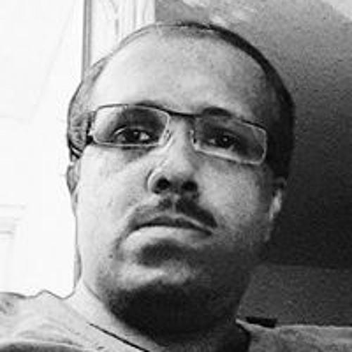 Shahnawaz Rana's avatar