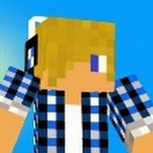 sam sharpe 5's avatar
