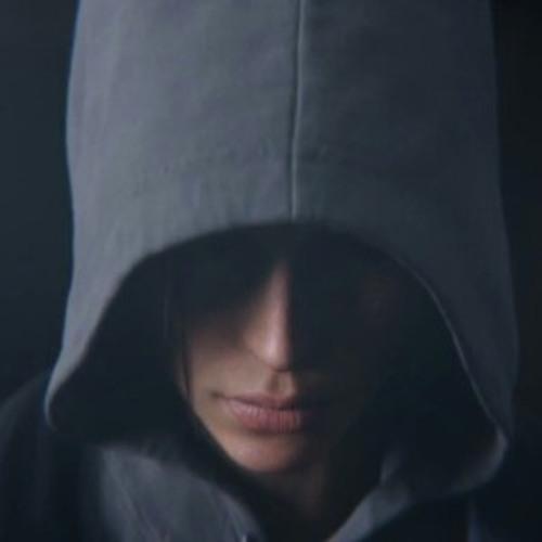 dagger-1_adel_alzamik's avatar