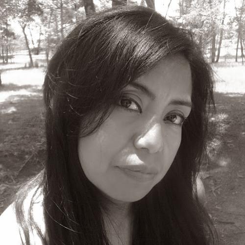 Vero Mendizabal's avatar