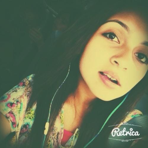 zayumn_papi c;'s avatar