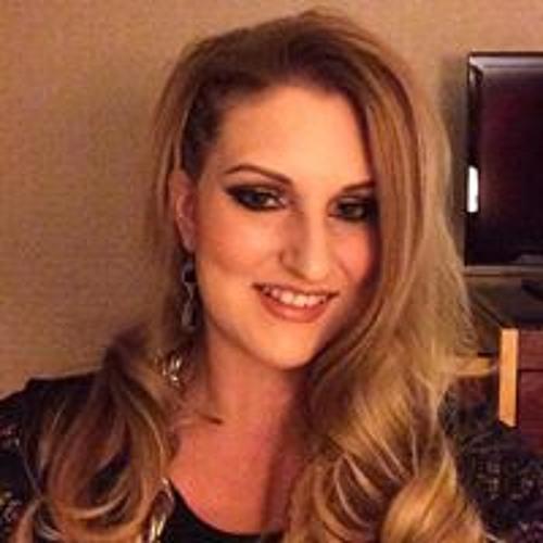 Katie Hann's avatar