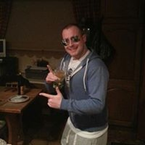 markcunningham01's avatar