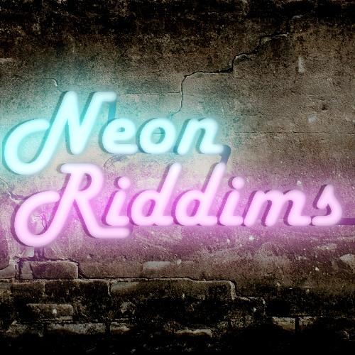 Neon Riddims's avatar