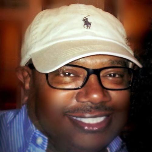 john-desouza's avatar