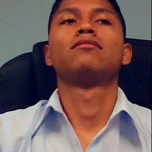 Wankar FC's avatar