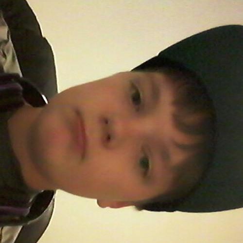 Danny Jinx's avatar