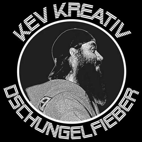 KevKreativ's avatar